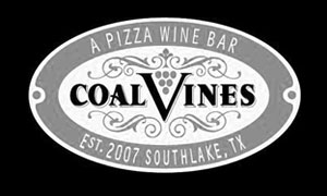Coal Vines Pizza & Wine Bar