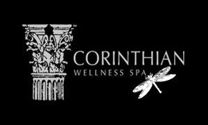 Corinthian Wellness Spa