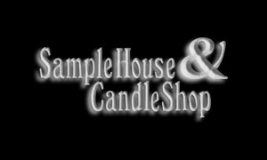 Sample House & Candle Shop