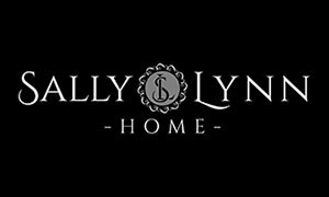 Sally Lynn Home
