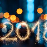 New Year's Resolutions with a Southlake Shopping Center