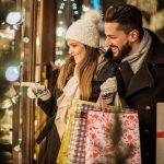 Shops of Southlake Has Last-Minute Christmas Shopping in Southlake