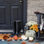 The Best Ways to Prepare for Halloween 2020 in Southlake at Shops of Southlake