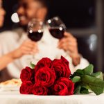 Celebrate Valentine's Day 2021 in Southlake at Shops of Southlake with Your Special Someone