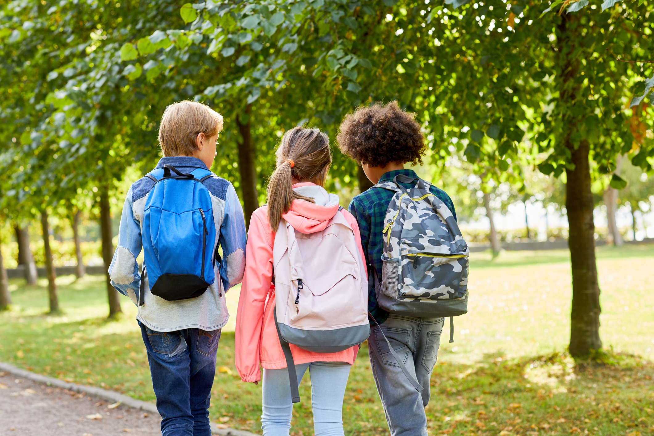 Shop the Best Back to School Guide in Southlake at Shops of Southlake